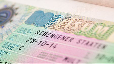Schengen Visa For Third Country Nationals Living In Bulgaria Auswartiges Amt
